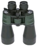 Dörr binokkel Alpina Pro Zoom 10-30x60 ZCF