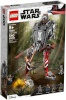 Lego klotsid Star Wars AT-ST Raider 75254