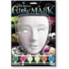 4M make to Sam mask Glow