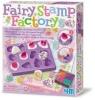 4M Fabryka stempelków - Fairies
