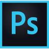 Adobe tarkvara Photoshop + Premiere Elem 2020