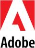 Adobe tarkvara Photoshop Elem 2020