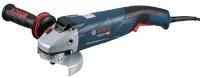 Bosch nurklihvija GWS 18-125 L Professional Angle Grinder