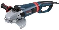 Bosch nurklihvija GWS 26-230 LVI Angle Grinder