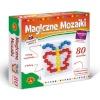 Alexander magic mozaiki - kreatywność and edukacja 80