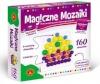 Alexander maagiline mosaiik Magic Mosaics Creativity and Education, 160-osaline