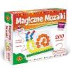 Alexander magic Mozaiki Edukacja 200 items