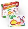Alexander mänguasi mosaiik Magic Mosaics 450 Creativity and Education
