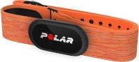 Polar pulsivöö H10 oranž, suurus M-XXL
