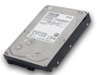 """Toshiba kõvaketas DT01ACA300 3.5"""" 3TB 7200rpm 64MB SATAIII 6.0 Gbit/s"""