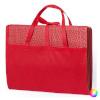 BGB Outdoor Matt (180 x 60 cm) 145512 Värvus Punane