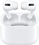 Apple kõrvaklapid AirPods Pro + juhtmevaba laadimiskarp Wireless Charging Case