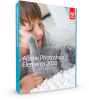 Adobe tarkvara Photoshop Elements 2020, Retail 1-user Win/Mac DVD