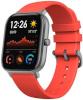 Xiaomi nutikell Amazfit GTS 47mm Vermillion Orange, oranž