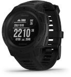 Garmin pulsikell Instinct Tactical GPS, must