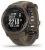 Garmin pulsikell Instinct Tactical GPS, coyote tan