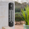BGB Keskkonna termomeeter Garden