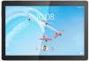 Lenovo tahvelarvuti Tab M10 16GB LTE Slate Black, must