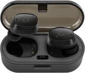 Acme kõrvaklapid BH410 Bluetooth TWS Earphones