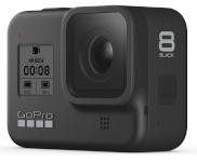 GoPro seikluskaamera HERO8 Black