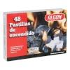Algon Süütetabletid Algon (48 pcs)