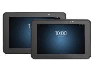 Zebra Technologies tahvelarvuti Et51 8.4in Andr Gms Qc Sd660