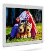 Lenovo tahvelarvuti Tab P10 TB-X705F 4GB 64GB valge