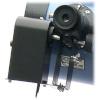 Konus Electric Focuser