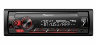 Pioneer autostereo MVH-S320BT