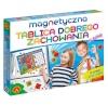 Alexander Magnetic Board of Good Behavior