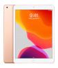 Apple tahvelarvuti iPad WiFi 32GB Gold (7th Gen, 2019)