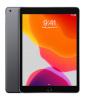 Apple tahvelarvuti iPad WiFi 32GB Space Gray (7th Gen, 2019)