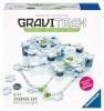 Gravitrax GRAVITRAX interinteraktiivne rajasüsteem alustuskomplekt, 26099