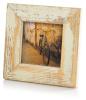 Bad Disain pildiraam 10x10 3,5cm, roheline