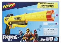 Nerf mängupüss Fortnite SP-L (E6717)