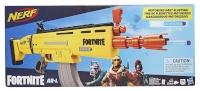 Nerf mängupüss Fornite Risky Reeler AR-L (E6158)