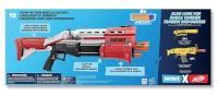 Nerf mängupüss Fortnite TS-Blaster (E7065)