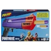 Nerf mängupüss Fortnite HC-Blaster (E7515EU4)