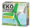 4M eco turbine wind