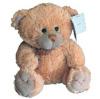 Axiom bear Giodo bright brown