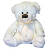 Axiom bear Wilson creamy