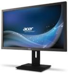 """Acer monitor 22"""" B226WLymdpr tumehall"""
