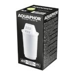 Aquaphor veefilter A5