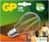 Gp Batteries LED-lambipirn Filament Classic E27 8,2W (60W)806lm DIM GP079934