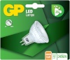 Gp Batteries LED-lambipirn GU5.5 MR16 Refl. 4,7W (35W) 345 lm DIM GP 084983