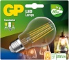 Gp Batteries LED-lambipirn FlameSwitch E27 7W (60W) 806 lm GP 085317