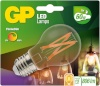 Gp Batteries LED-lambipirn FlameDim E27 7W (60W) 806 lm GP 085430