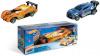 Brimarex Mondo Hot Wheel s R/C racing series