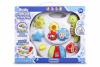 Artyk interaktiivne mängulaud lastele Educational Table E-Edu
