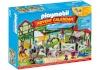 Playmobil advendikalender Advent Calendar - Horse Farm (9262)